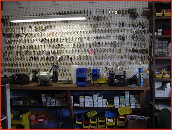 Patterson Park OH Locksmith Store Patterson Park, OH 937-350-6242