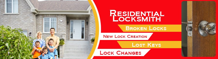 Patterson Park OH Locksmith Store, Patterson Park, OH 937-350-6242